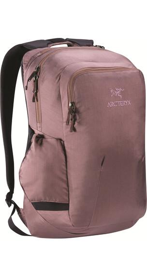 Arc'teryx Pender Daypack violet